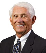 Jack Rosenberg, Public Liaison