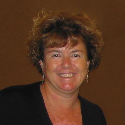 Elizabeth Lambe, Executive Director, Los Cerritos Wetlands Land Trust