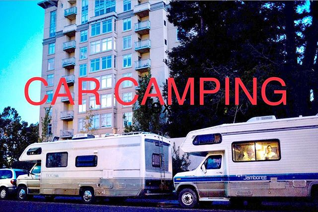 From the LBPD East Division: The LBPD is now able to enforce a prohibition on camping inside vehicles between the hours of 10pm and 5am under the LB Municipal Code Section 9.42.110(A). Officers will be dispatched to calls for service reporting violations. Those camping in a vehicle will be offered services prior to any enforcement action being taken. If they accept those services, there will be no enforcement. Questions? Email lbpdeast@LongBeach.gov ... #homelessnessawareness #carcamping #lbc #housing #endhomelessness #instahousing #nationalhousingstrategy #streetlife #homelesscount