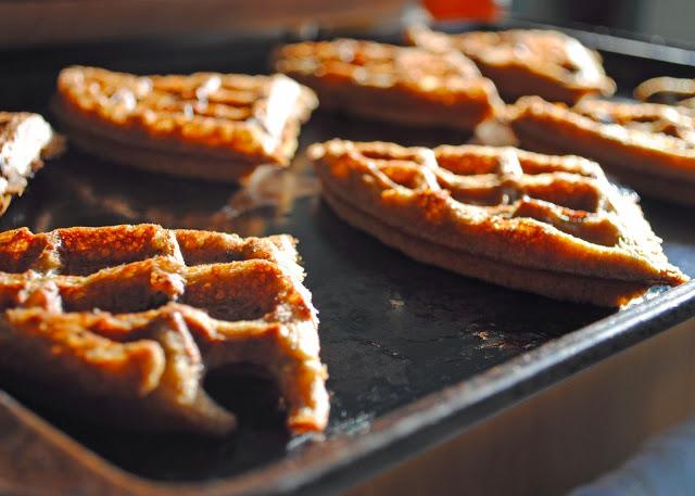 Frozen+Waffles.jpg