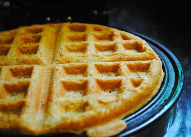 Waffle+1.jpg