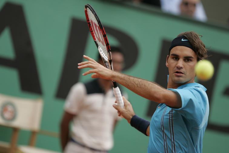 Tennis04.JPG