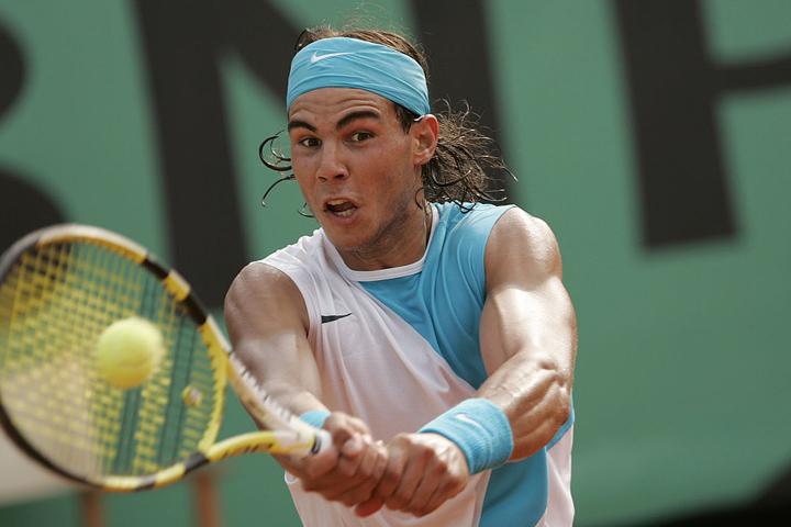 Tennis05.JPG