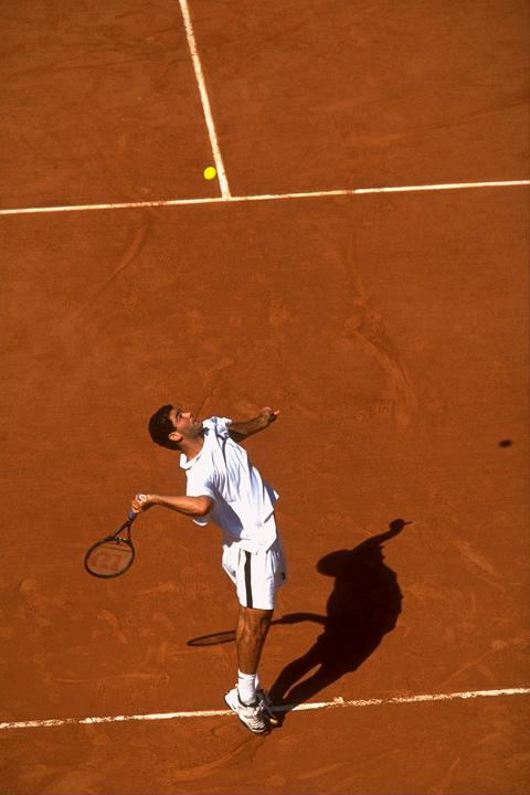 Tennis09.JPG