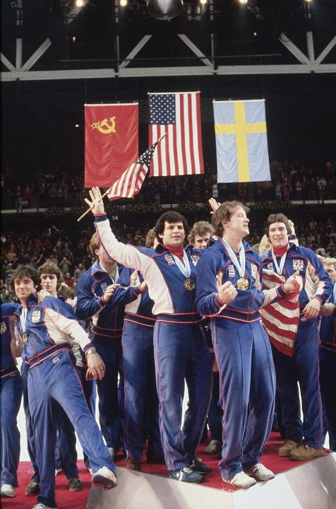 Olympics03.JPG