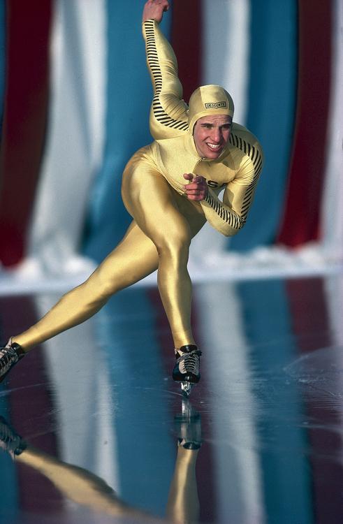 Olympics07.JPG