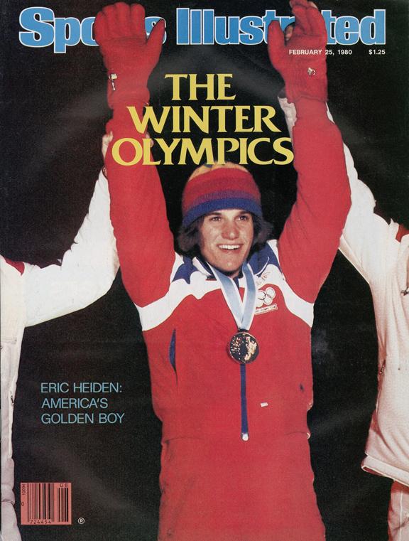Olympics08.JPG