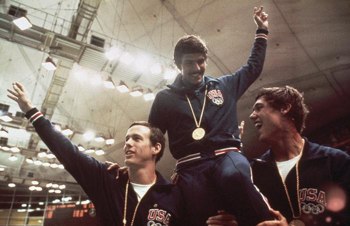 Olympics10.JPG