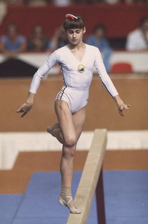 Olympics13.JPG