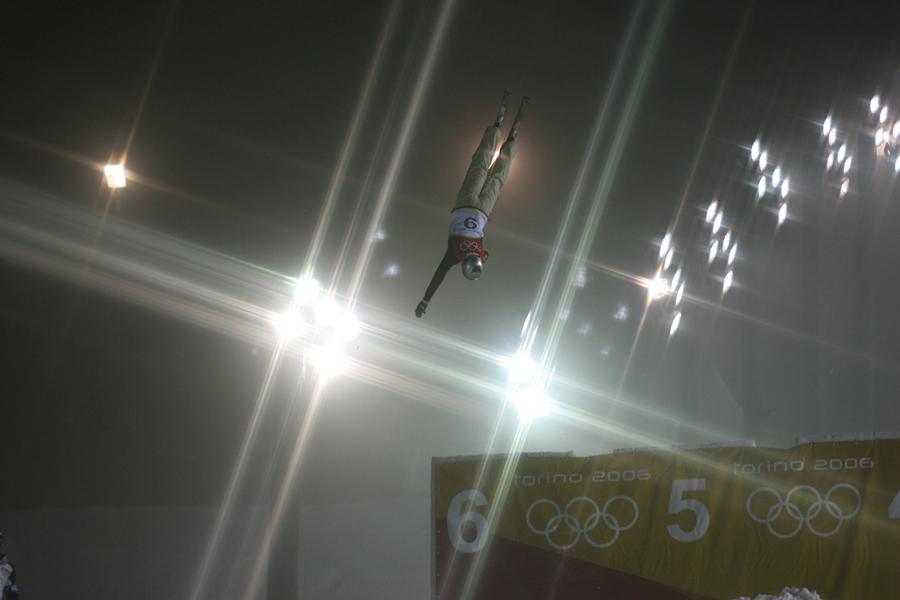 Olympics16.JPG