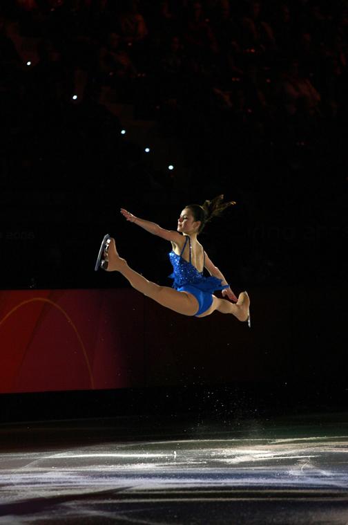 Olympics17.JPG