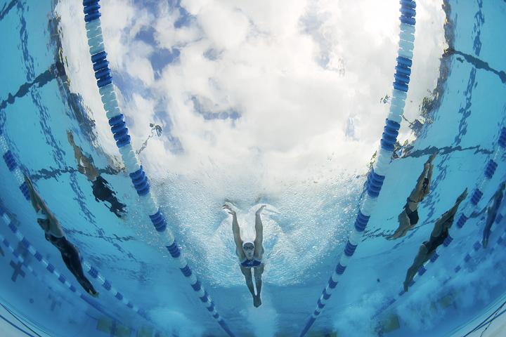 Swimming03.JPG