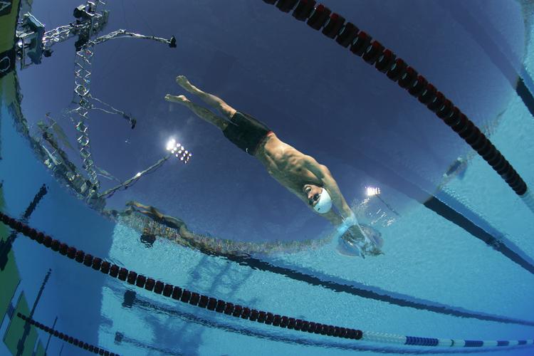 Swimming04.JPG
