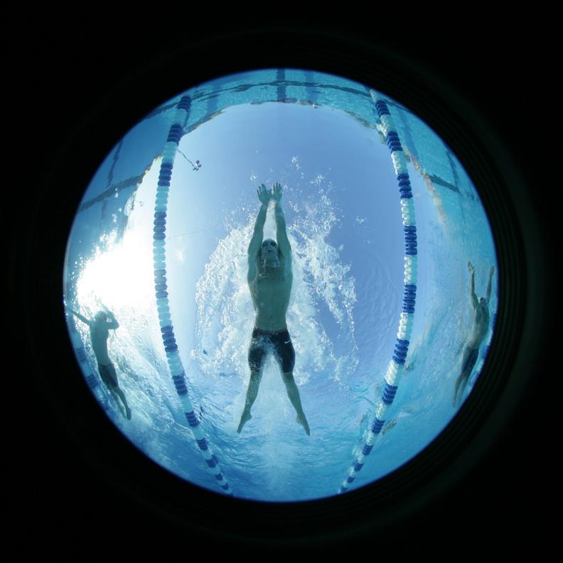 Swimming06.JPG