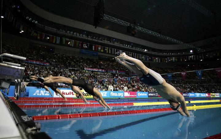 Swimming07.JPG