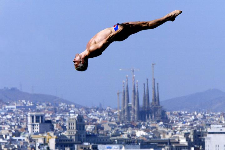 Swimming09.JPG