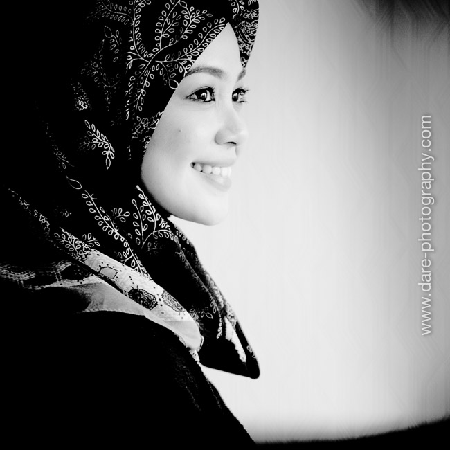 Hijabstailista interview-17.jpg