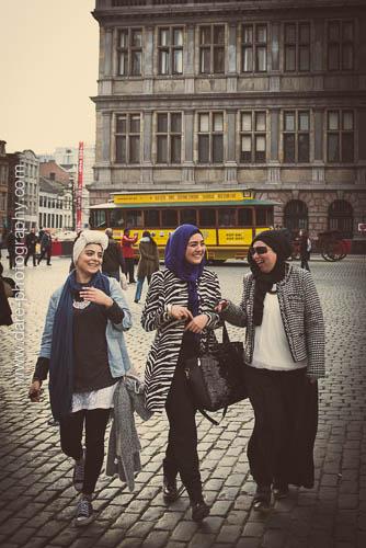 Belgium Hijabistas-2.jpg