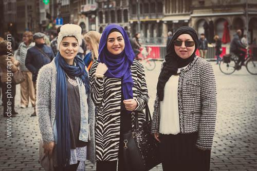 Belgium Hijabistas-1.jpg