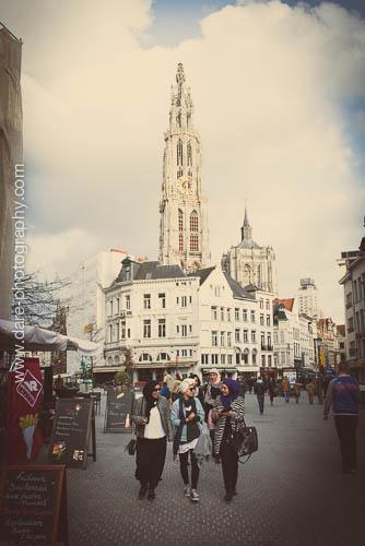 Belgium Hijabistas-3.jpg