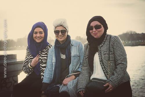 Belgium Hijabistas-5.jpg