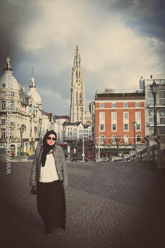 Belgium Hijabistas-6.jpg