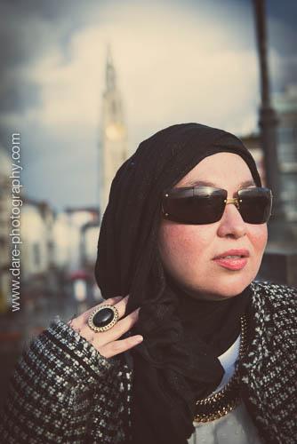 Belgium Hijabistas-8.jpg
