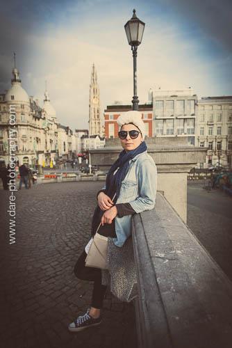 Belgium Hijabistas-11.jpg