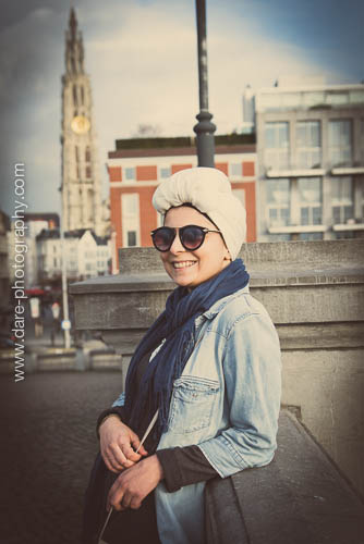 Belgium Hijabistas-12.jpg