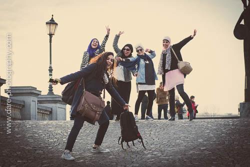 Belgium Hijabistas-18.jpg