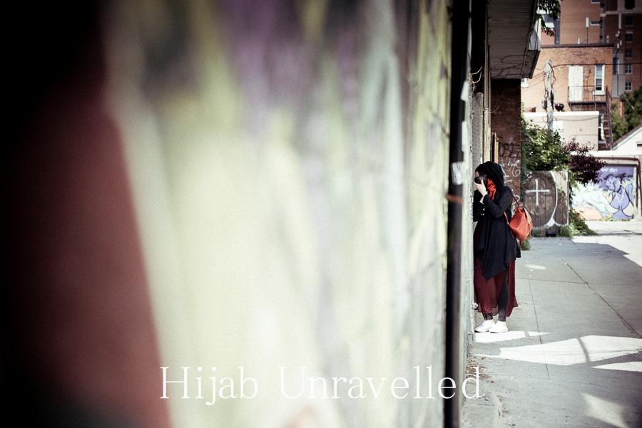 Yas HU blog-10.jpg