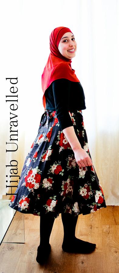 blog Fatima-3.jpg