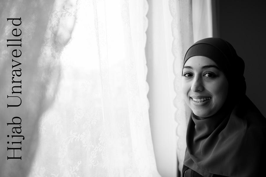 blog Fatima-4.jpg