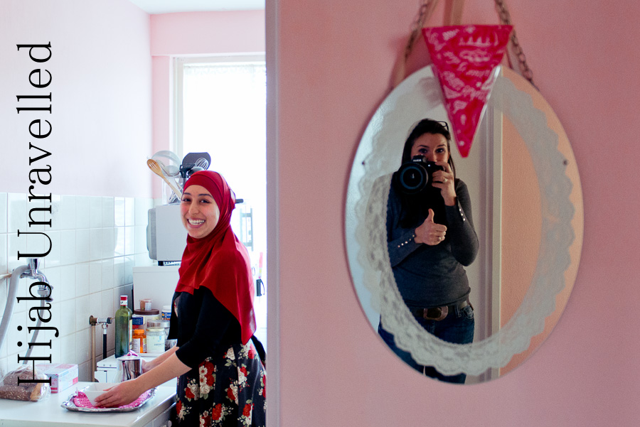 blog Fatima-6.jpg