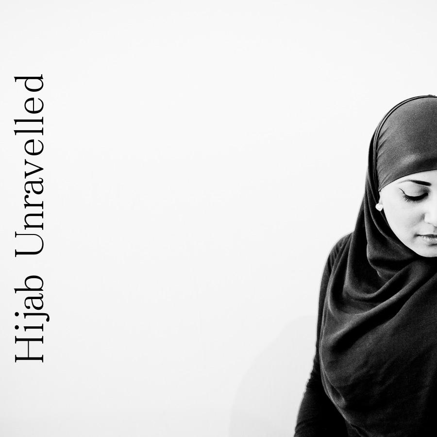blog Farah-12.jpg