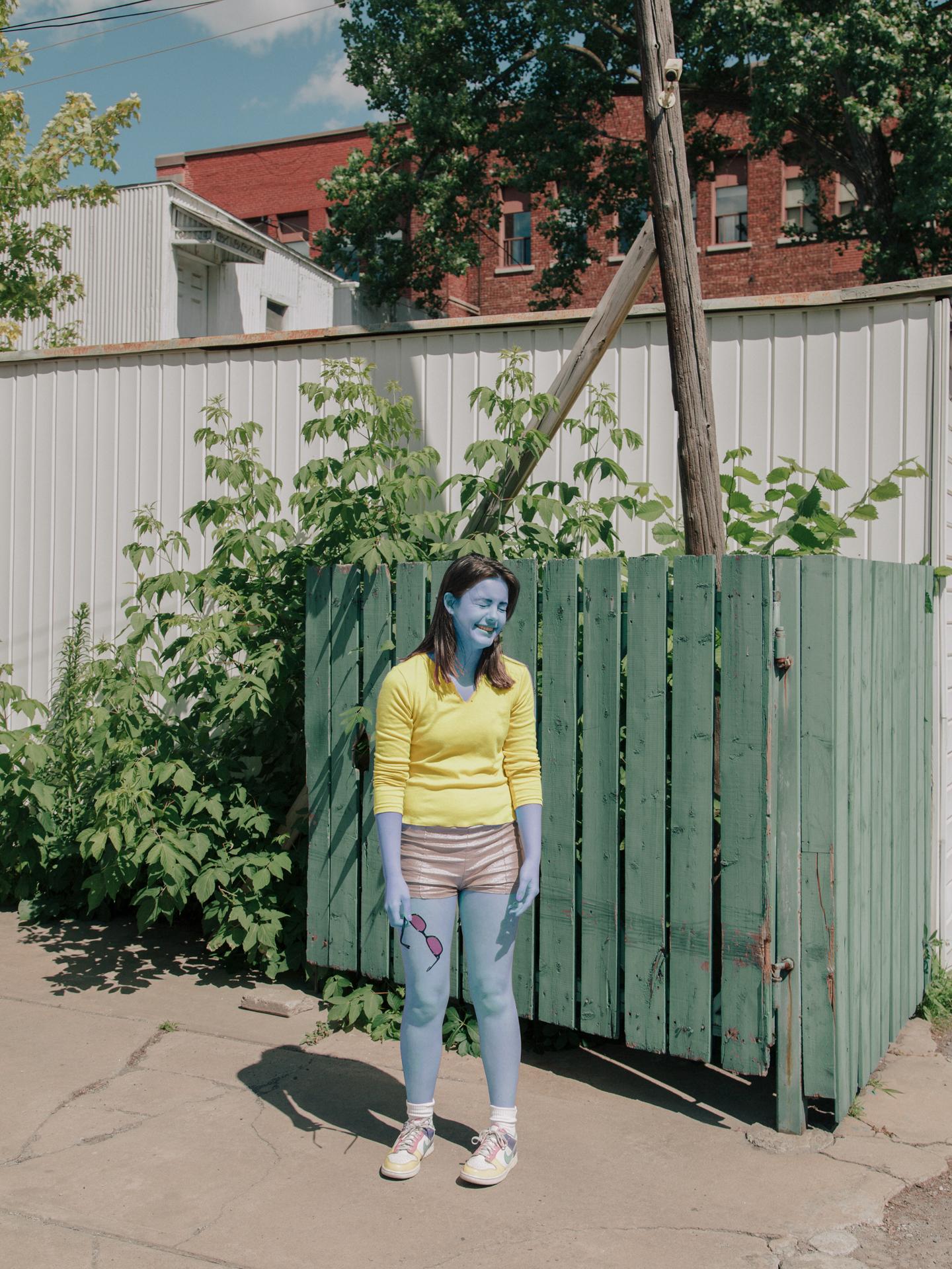 BlueGals-1.jpg