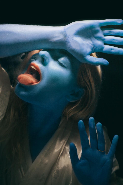 Bijou_Blue-2.jpg