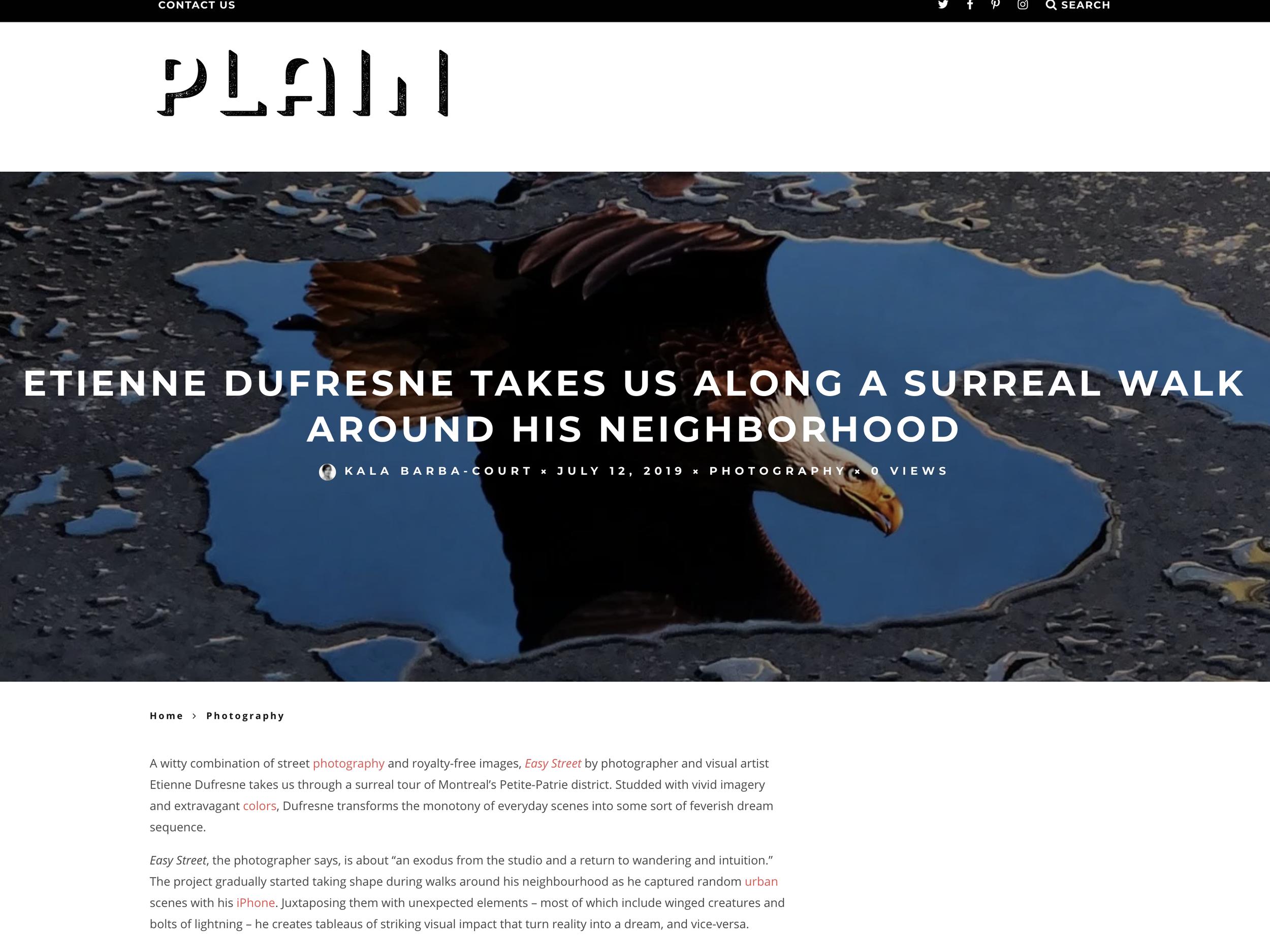 PlainMagazine.png