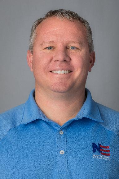Jason L. Decker, PE LEED AP