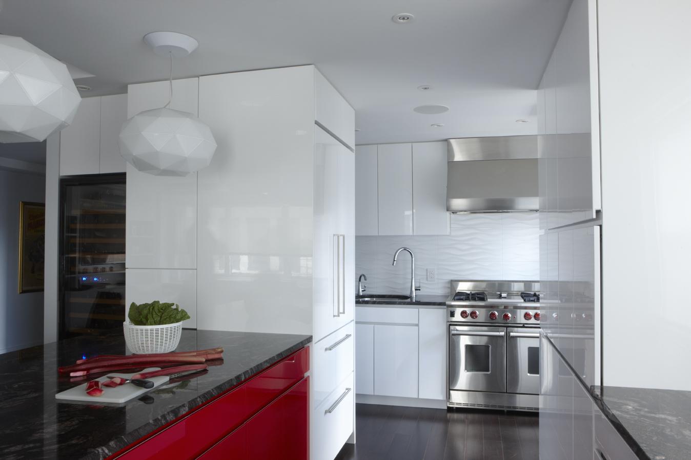 43986 WS Kitchen 3.jpg