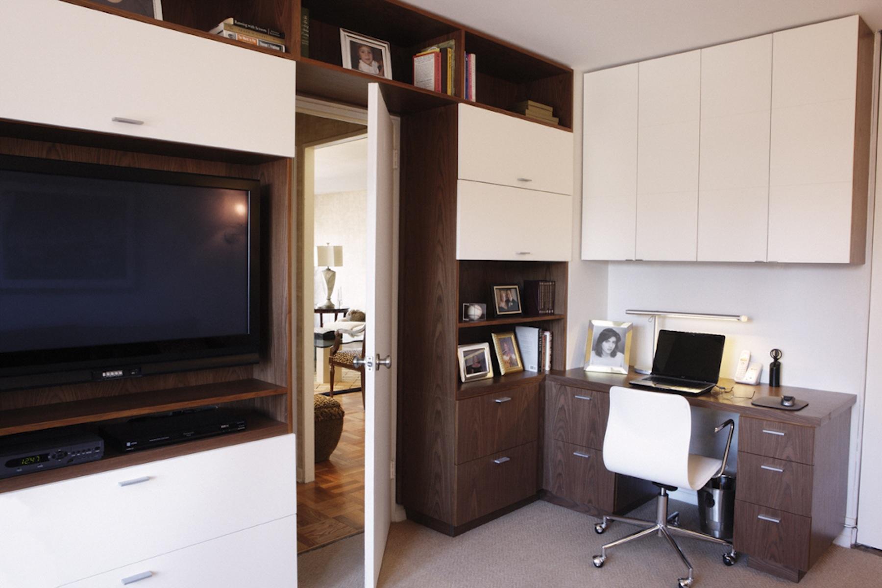 Office6 .jpg