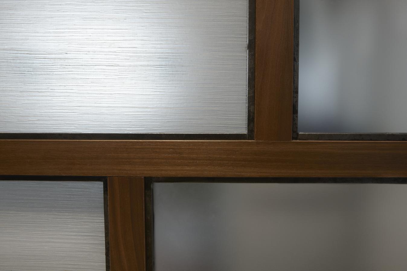 43901 KW Detail Panels.jpg