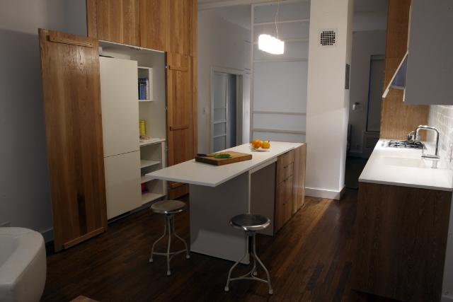 05 Kitchen.jpg