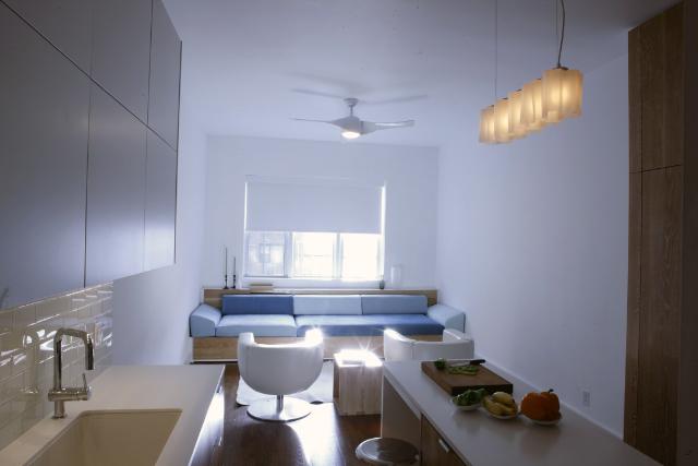 06 Livingroom.jpg
