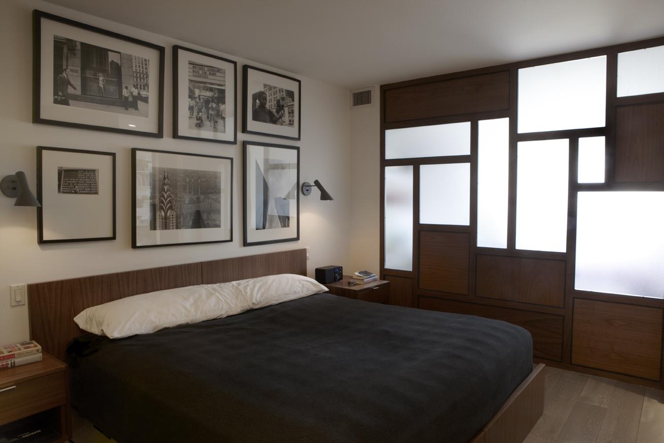 43881 KW Master Bedroom.jpg