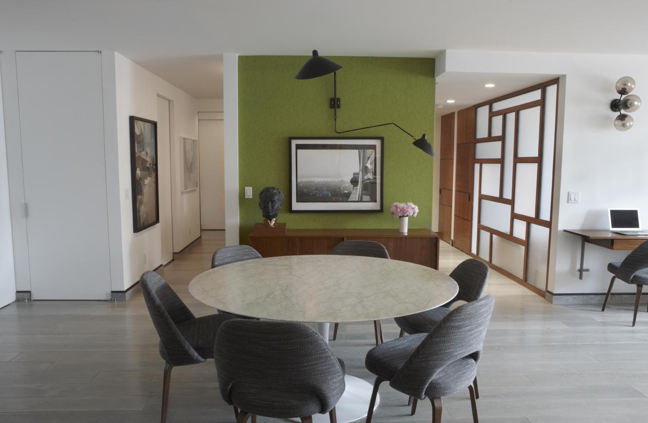 43779 KW Dining Room.jpeg