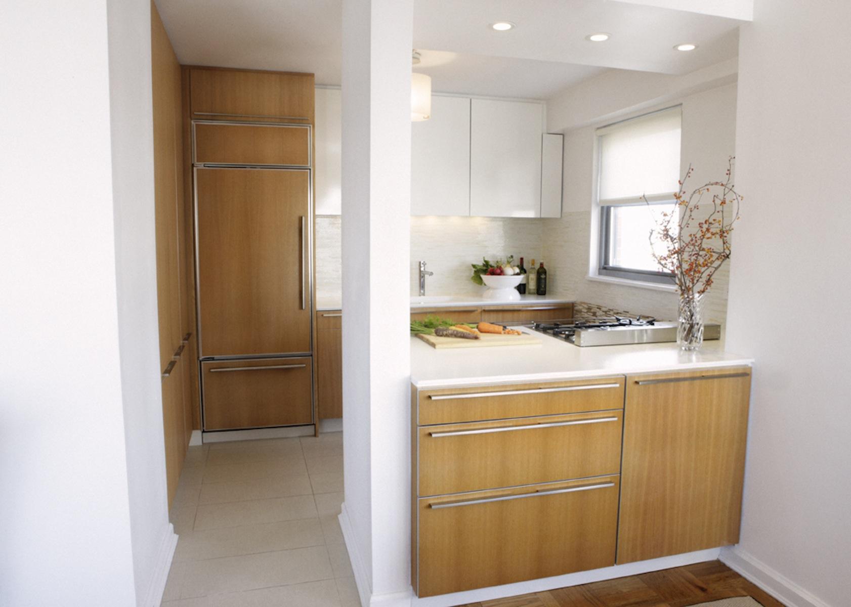 1 Kitchen.jpeg