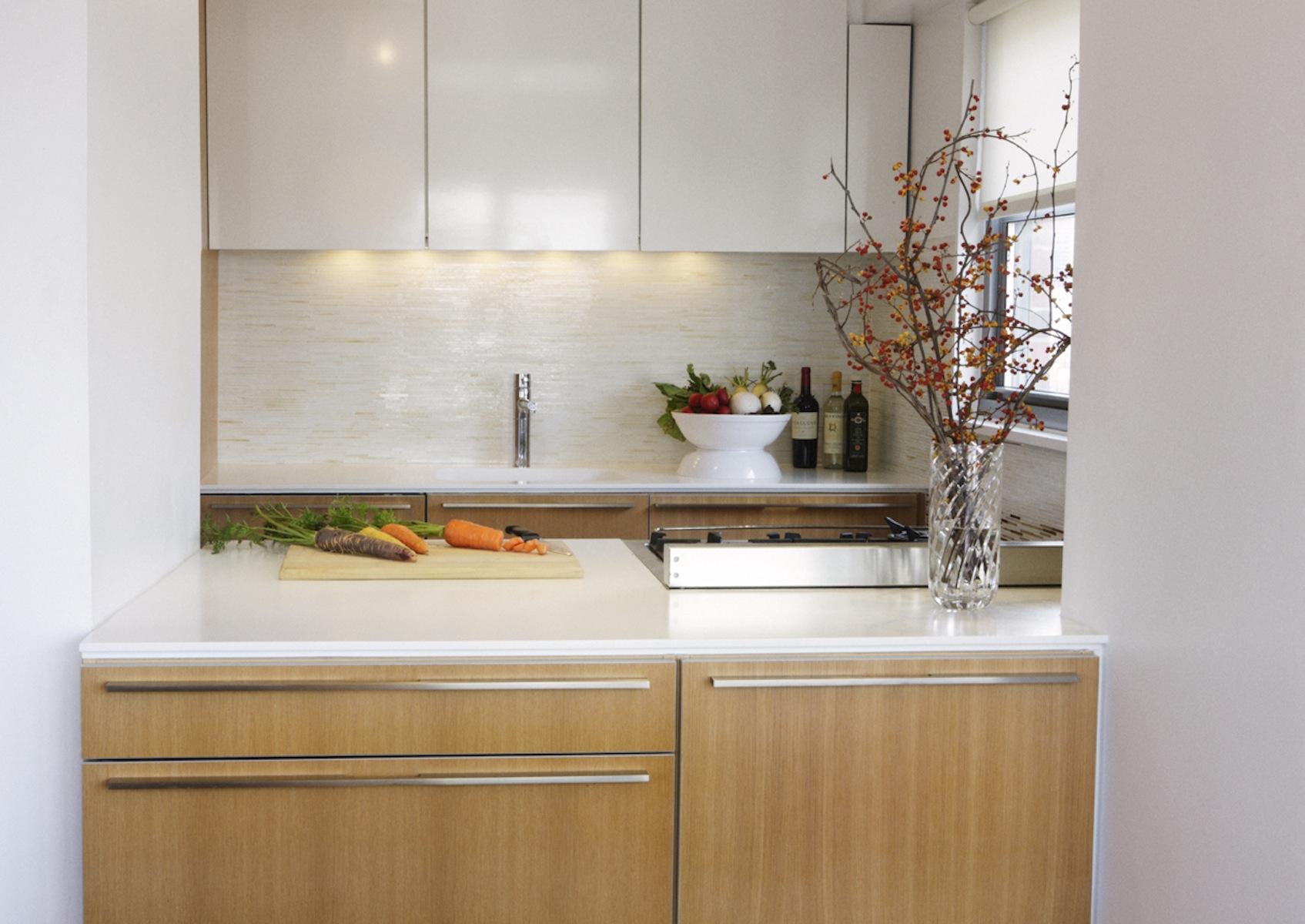 2 Kitchen.jpeg