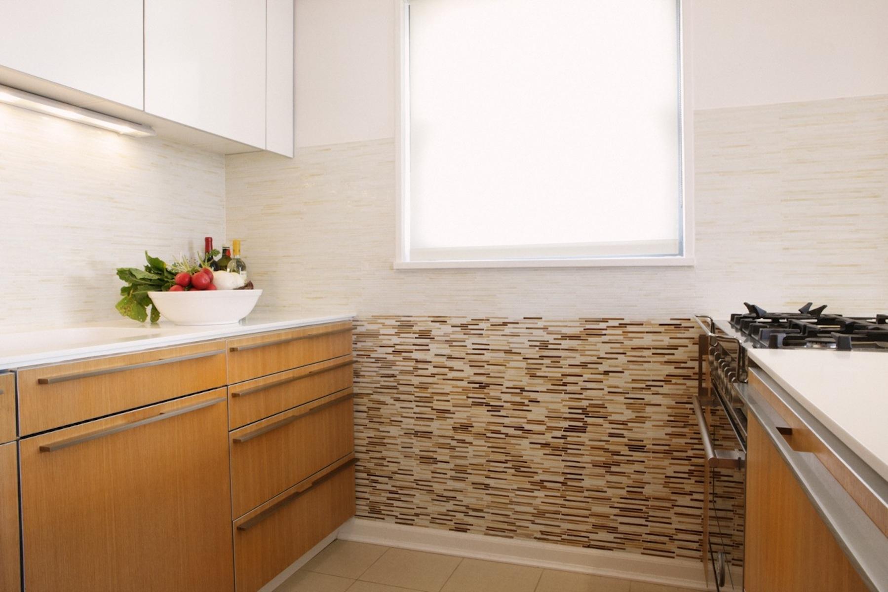 3 Kitchen.jpeg