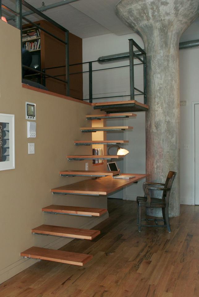BedStuy_Stairs2dtl.jpg